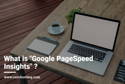 What is Google PageSpeed Insights