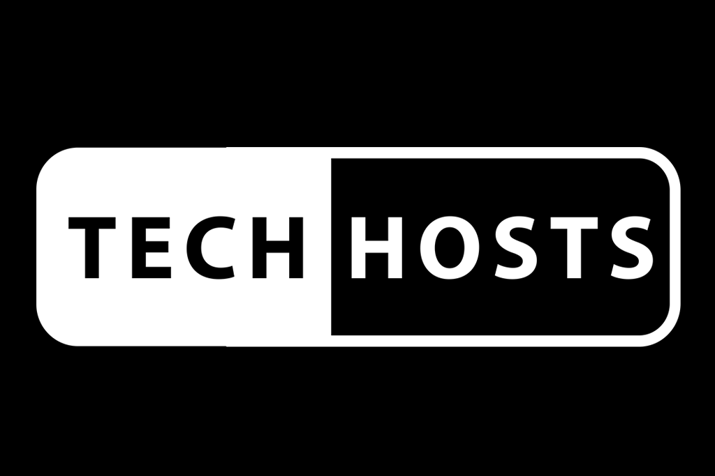 Tech-Hosts offers premium hosting at incredibly low prices.