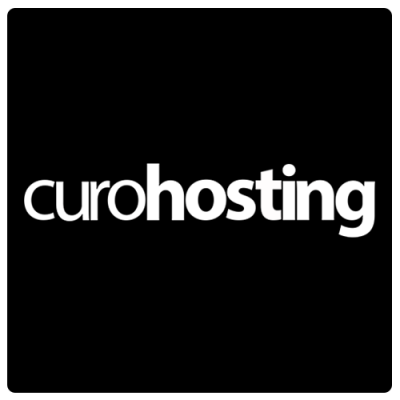 CuroHosting