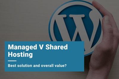 Managed Hosting V Shared Hosting - Which one provides WordPress users with the best value?